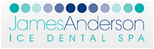 James Anderson Ice Dental Spa  - Duston